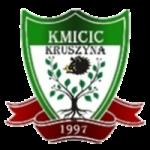 Kmicic Kruszyna