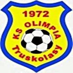 Olimpia II Truskolasy