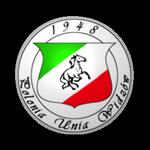 Polonia Unia Widzów