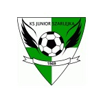Junior Szarlejka