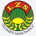 Płomień Makowiska