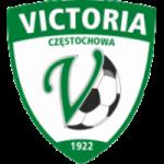 Victoria Częstochowa