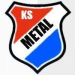 Metal Rzeki WIelkie